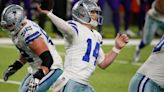 Win gives 3-7 Cowboys suddenly high stakes on Thanksgiving