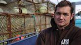 'Deadliest Catch' star Nick McGlashan dies at 33