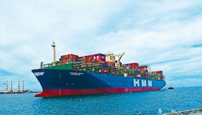 全球貨輪銳減貴價品大缺貨 港電動車相機重災 恐打擊聖誕檔期