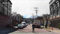 Little Italy finding balance between development and preserving history