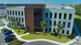 Seagate completes NeoGenomics' Global Headquarters