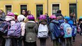 """Covid, Figliuolo: """"Per scuola in presenza genitori vaccinino i figli"""" - TGCOM24"""