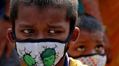 上千孩童因新冠肺炎成為孤兒!印度疫情後不可忽視的人口販運悲歌 | 魯皓平 | 遠見雜誌