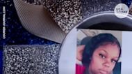 Breonna Taylor's family gets historic $12M settlement, Louisville police reform