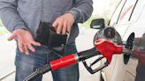快訊/加油注意!明起汽油價漲0.1元 柴油降0.1元