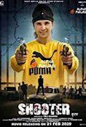 Shooter (2020 film)