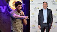 HGTV's 'Rock the Block' Cast Compare Tarek El Moussa and Drew Scott's Judging Style