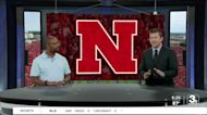 NU FB Recruiting With Hail Varsity's Greg Smith