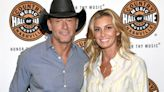 Tim McGraw Says 'I Wouldn't Change Anything for the World' in Birthday Tribute to Faith Hill