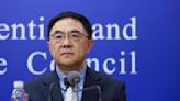 中疾控首席專家:中國已準備好針對新冠變異株的疫苗