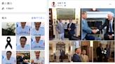 梁振英:壹週刊和蘋果日報是黎智英的政治洩慾工具
