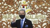 Malaysian PM gains political lifeline with budget approval