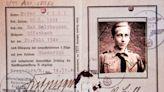 """""""Me entrenaron para bombardear Nueva York"""": la historia de Peter Brill, el piloto alemán de la misión kamikaze"""