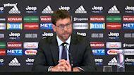 """Agnelli: """"Con l'Uefa c'è volontà di dialogo"""""""