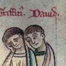 Dafydd ap Llywelyn