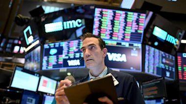 華爾街多頭:科技股近期出色表現 夏季可望避免回檔   Anue鉅亨 - 美股