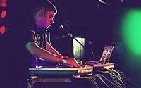 Wonky (genre) - Wikipedia