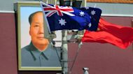 China Puts Australian Writer on Trial Over Espionage Charges