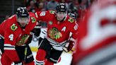 What to know about the Chicago Blackhawks as they open the 2021-22 season tonight — including projected lineups, milestones and notable games to watch