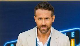 Ryan Reynolds mocks fellow celebrities for their coronavirus response in new PSA