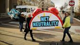 Internet providers funded effort behind fake net neutrality comments, New York State says.