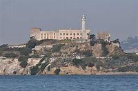 kids.kiddle.co/Alcatraz_Island