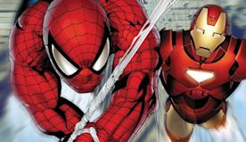 Iron Man Insulted Spider-Man To One Of His BIGGEST Fans