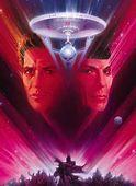 Star Trek V: The Final Frontier - Wikipedia