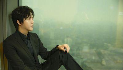 【吳亦凡有伴了】中國鋼琴家李雲迪爆嫖妓被捕 網友虧:監獄年底大牌雲集--上報