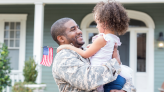 Guide to insurance for active military and veterans | Bankrate