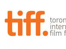 Melissa McCarthy, Kenneth Branagh, Edgar Wright Movies Among First Set For Toronto Film Festival; In-Person ...