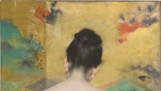 US's National Gallery of Art retraces history of pastel in upcoming new exhibition