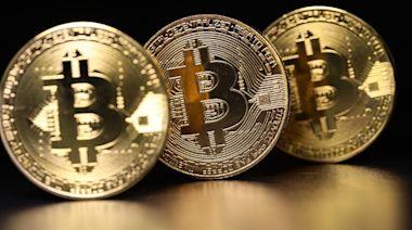 芝商所推出微型比特幣期貨 1/10成本入場