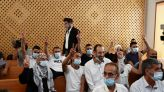Israeli Supreme Court offers Palestinians facing eviction a deal to avert another conflict