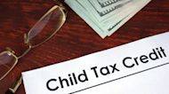 How you'll receive child tax credit payments starting Thursday