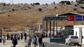 Abuses of returning Syrian refugees 'still running': HRW