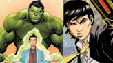 10 Things Only Comic Book Fans Know About Amadeus Cho