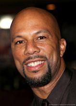 Common (rapper)