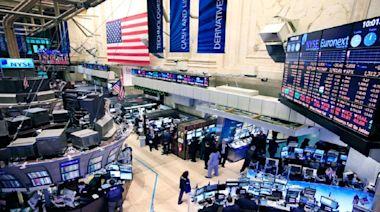 【AllIn理財】基金睇好澳股 料下半年跑出 台股表現亮麗或已反映預期