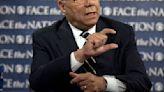Murió Colin Powell, exsecretario de Estado de EE.UU. y rostro de la guerra contra el terrorismo | Mundo