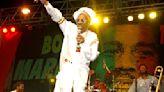 Reggae's Bunny Wailer, last Wailers member, dies at 73
