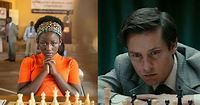 10 Movies To Watch About Chess If You Liked Netflix's The ...