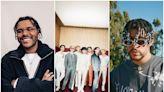 2021告示牌音樂獎揭曉 BTS奪4冠、威肯成大贏家