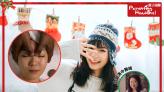 【中醫教路】DIY中藥眼膜精華 靚靚過聖誕最吸睛