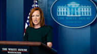 White House announces Harris's southern border visit