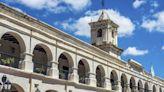 De norte a sur de la Argentina, 20 museos imperdibles