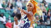 Sha'Carri Richardson will not race 200m at U.S. Olympic Track and Field Trials