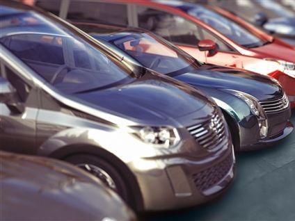 香港汽車保險局10月1日起停收一年附加費