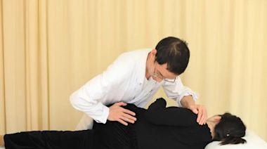 杭州23歲漂亮女白領站不起來了:我怎麼成了長短腿!網友:嚇得我趕緊改坐姿