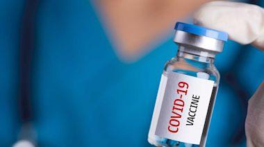 除了陰謀論者,為什麼有人會拒打疫苗?|天下雜誌